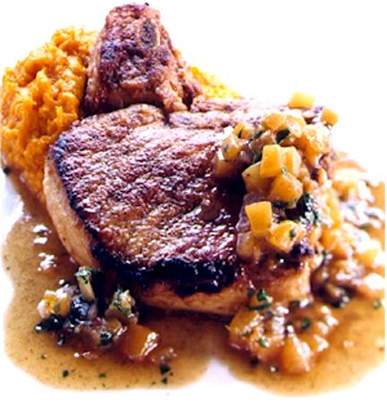 chicken jerk chicken jerk chicken and pork are quintessential jamaican ...