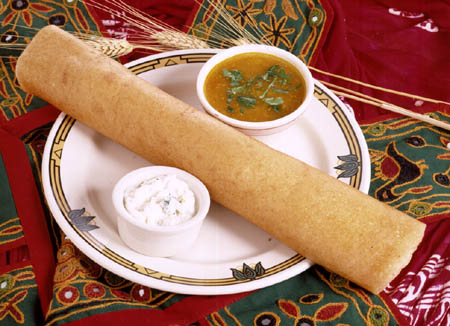 http://static.ifood.tv/files/Dosa.jpg