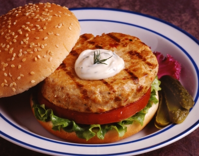http://static.ifood.tv/files/canned%20salmon%20burger.JPG