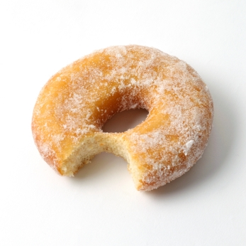 Doughnuts recipes easy