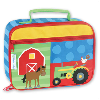 How to Buy Lunch Boxes For Toddlers