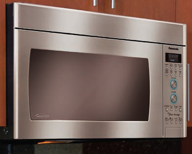 Different Types Of Microwave Oven