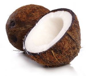 Top 5 Coconut Quotes