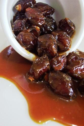 10 Reasons To Eat Dates For Breakfast