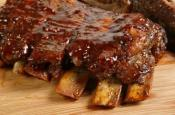 How To Bbq Beef Ribs