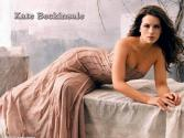 Kate Beckinsale Diet