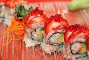 Best Sushi Dining Experience  St. Louis