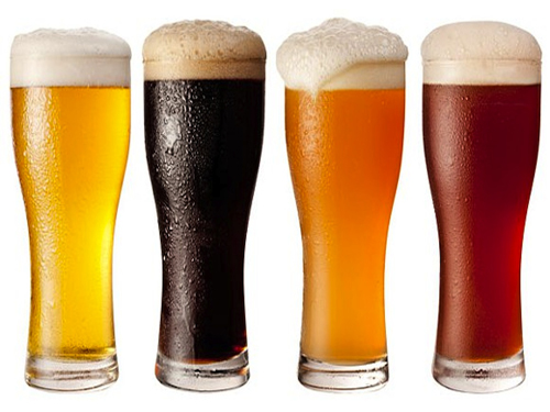 What Is Craft Beer Actually?