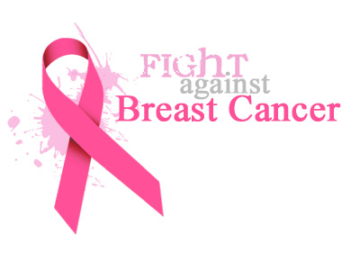 5 Foods That Fight Breast Cancer