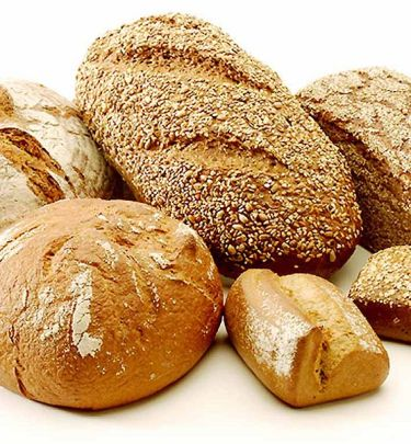 Top 10 Heartening Holiday Breads