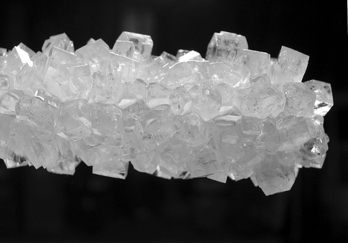 gourmet candy candy and rock kids crystals rock candy justRock Crystallization