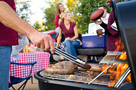Speedy Tips To Learn How To BBQ Right