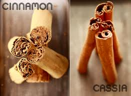 Why You Should Switch To Ceylon Cinnamon