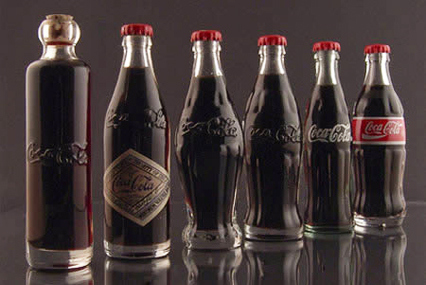 Original Coca Cola Recipe Fetches $15 Million On eBay