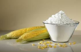 10 Ways To Use Cornstarch Outside Kitchen