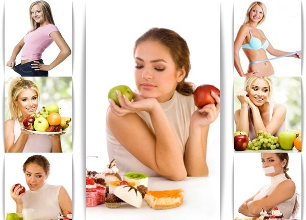Best Diet Plans - Market Review
