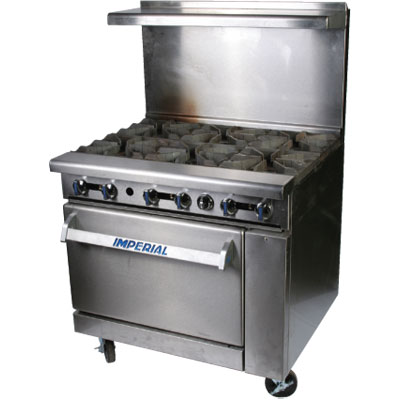 How To Use Electric Stove