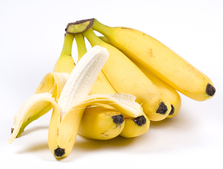 Banana  Concentrate Health Benefits