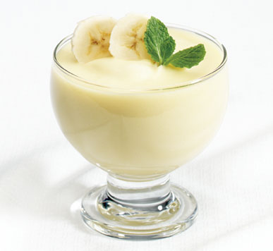 Top 5 Banana Pudding Desserts For Kids