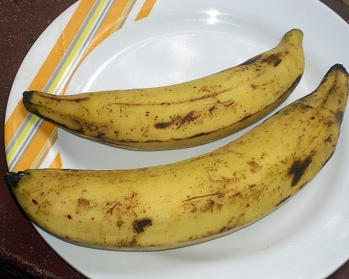 Research Advancements In Banana Production