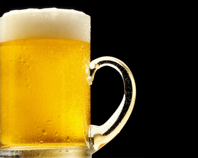 What Are The Types Of Preservatives In Beer