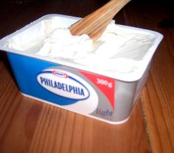 How to Buy Cream Cheese Dips