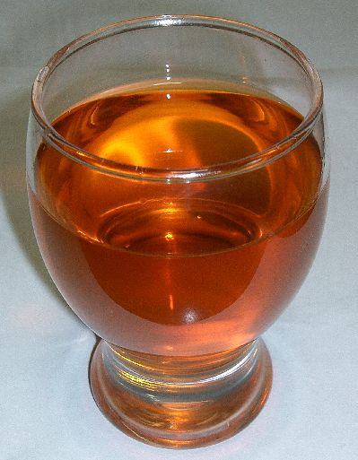 Drinking Red Tea For Diabetes Management
