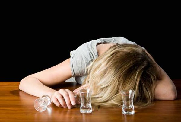 Hangover Myths Decoded: Drink And Be Merry
