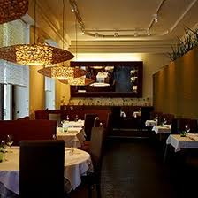 top restaurants in Vienna