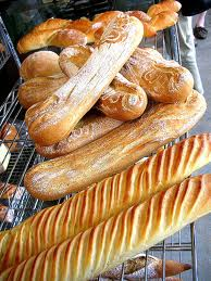 5 Things To Know Before You Visit A Bakery