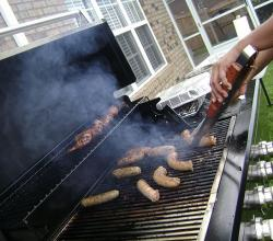  Labor Day Barbecue Ideas - Tips And Ideas To Plan A Labor Day Barbecue