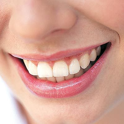 Five Tips For Cavity Free Teeth