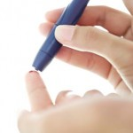 Diabetes Diet Sheet