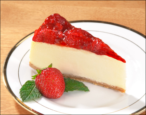 Image hotlink - 'http://static.ifood.tv/files/images/editor/images/cheesecake1.jpg'