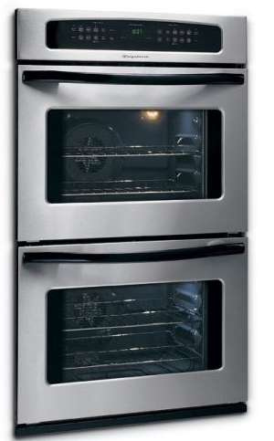 How To Clean Convection Oven