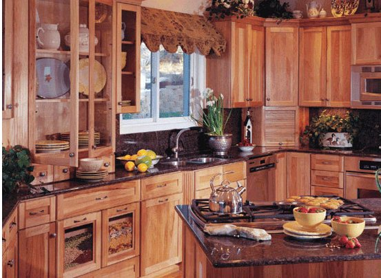 Http Saranamusoga Blogspot Com 2014 03 Country Kitchen Color Ideas Html