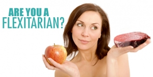 Are You A Flexitarian Without Knowing It?