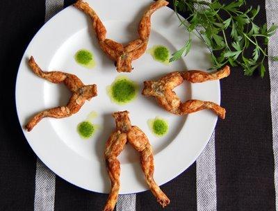 fried%20frog%20leg(1).jpg