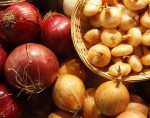 Gift Onion: How to Tips & Ideas