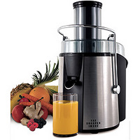 How to Use Juicers