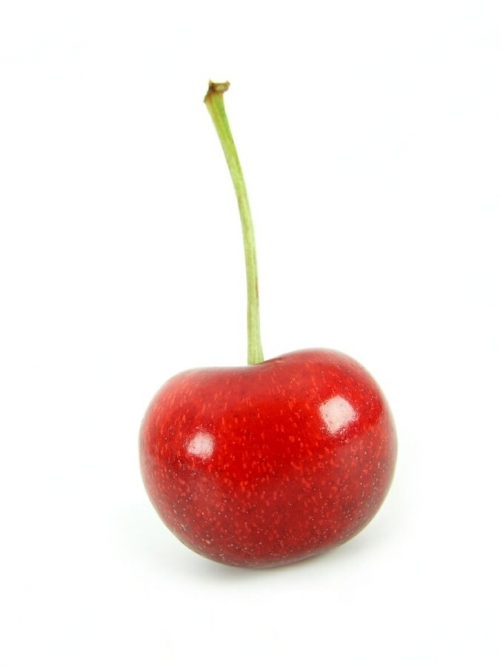 How To Eat Cherry?