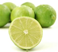 Lime Capsule Benefits