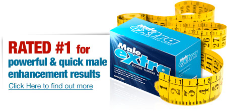 Male Extra Reviews Pills Work Scam Exposed