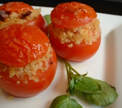 Vegetarian Appetizer Ideas