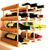 How To Insulate A Wine Closet