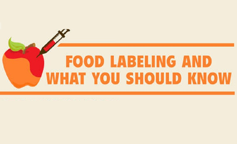 Is Your Food Label Truthful?