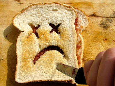 Why Most People Shouldnt Think Gluten-Free