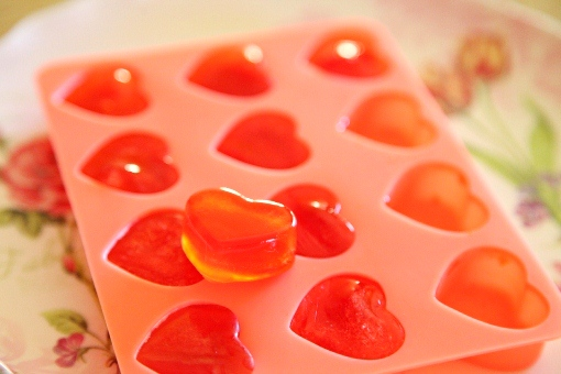 10 Party Ice Cubes To Delight Your Guests