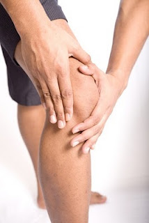 Supplements for Knee Pain