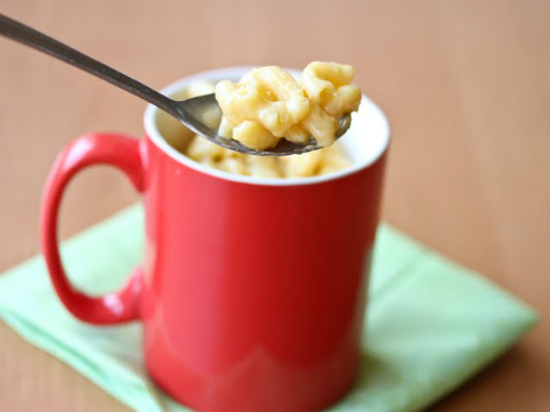 How To Make Mac N Cheese With 0 Cooking Skills